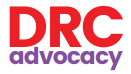Advocacy service for adults with disabilities